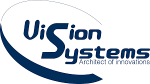 Logo_Vision Systems