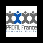 profil-france